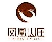 江苏凤凰地产有限公司 最新采购和商业信息