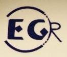 杭州英格机电设备有限公司 最新采购和商业信息