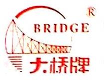 宁夏达瑞兴商贸有限公司 最新采购和商业信息