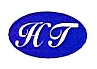 嘉兴市华泰植绒有限公司 最新采购和商业信息