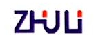 江苏东台民新包装材料有限公司 最新采购和商业信息