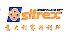 上海玛提克机械设备有限公司 最新采购和商业信息