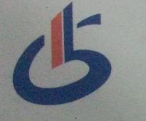 石家庄国立商标事务所(普通合伙) 最新采购和商业信息