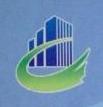 福建建成工程材料有限公司 最新采购和商业信息
