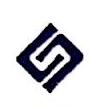 哈尔滨龙久商贸有限责任公司 最新采购和商业信息