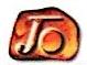潍坊杰邦特贸易有限公司 最新采购和商业信息