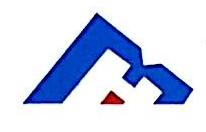 河南明和电子科技有限公司 最新采购和商业信息