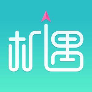 天天太美网络科技(北京)有限公司