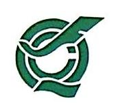 佛山市冠球家具有限公司 最新采购和商业信息