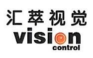 杭州汇萃智能科技有限公司 最新采购和商业信息