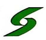 青岛松本包装机械有限公司 最新采购和商业信息