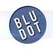 蓝圆点家具贸易(上海)有限公司 最新采购和商业信息