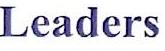 厦门领德电子科技有限公司 最新采购和商业信息