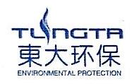 扬州东大环保有限公司 最新采购和商业信息