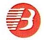 北京北奥国际旅行社有限公司 最新采购和商业信息