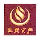 上海金醇贸易有限公司 最新采购和商业信息