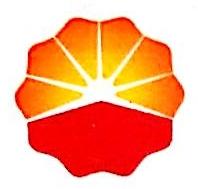 中国石油大庆石油化工总厂