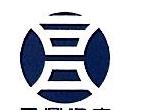 深圳市君鼎资产管理有限公司 最新采购和商业信息