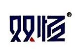 张家港市双恒流体设备有限公司 最新采购和商业信息