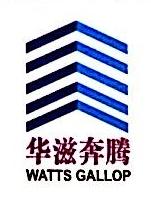 上海东泽水务科技股份有限公司 最新采购和商业信息