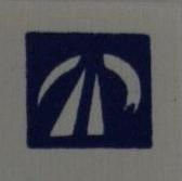 南通联通联运有限公司 最新采购和商业信息