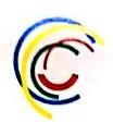 广州市汇合彩颜料有限公司 最新采购和商业信息
