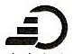 安徽安达精密器件制造股份有限公司 最新采购和商业信息