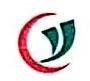 西安才佑企业管理咨询有限公司 最新采购和商业信息