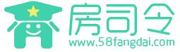 南京邦航投资管理有限公司 最新采购和商业信息