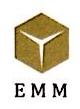 北京中能矿冶国际贸易有限公司 最新采购和商业信息