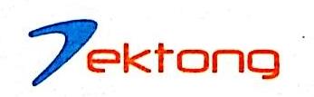 西安天动数字科技有限公司 最新采购和商业信息