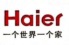 上海轩禾贸易有限公司 最新采购和商业信息