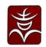 江苏天隆种业科技有限公司 最新采购和商业信息