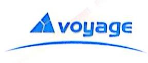 沈阳远航世纪科技有限公司 最新采购和商业信息