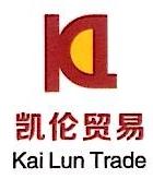 嘉兴市凯伦物资贸易有限公司 最新采购和商业信息