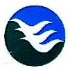 鄂尔多斯市通用航空有限责任公司