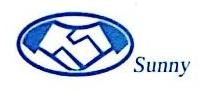 温州三利空调设备有限公司 最新采购和商业信息