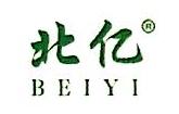 黑龙江北亿农业科技开发股份有限公司