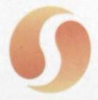 烟台诚通网络科技有限公司 最新采购和商业信息