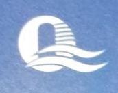 广西千浩环保科技有限公司 最新采购和商业信息