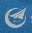 成都凯天电子股份有限公司 最新采购和商业信息