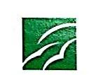 象山华翔国际酒店有限公司 最新采购和商业信息
