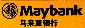 马来西亚马来亚银行有限公司昆明分行