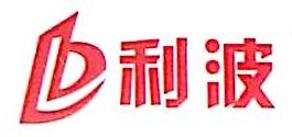 苏州利波紧固件有限公司 最新采购和商业信息