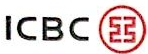 中国工商银行股份有限公司沈阳和平支行