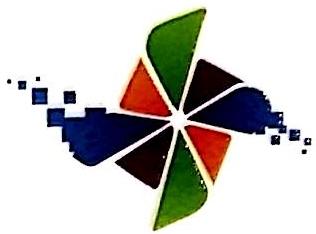 广州市皓朝网络科技有限公司 最新采购和商业信息