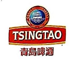 青岛啤酒汉斯宝鸡有限公司 最新采购和商业信息