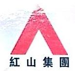河北大商企业管理有限公司 最新采购和商业信息