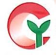 长沙市楚韵文化传播有限公司 最新采购和商业信息