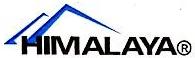 杭州喜马拉雅信息科技有限公司